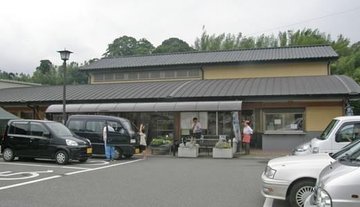 神戸で秀吉と出会う旅(4)-3