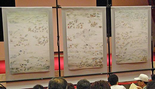 神戸で秀吉と出会う旅(5)-2