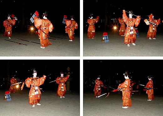 西宮神社夏まつり2010(2)-3