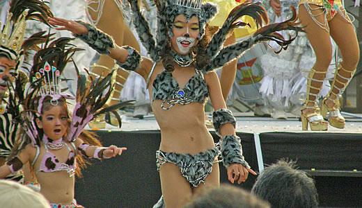 サンバフェスタKOBE2010(2)-3