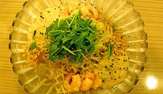 同源 中華料理-2
