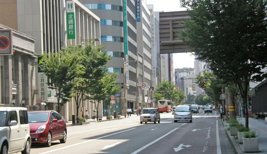お盆帰省2010(5)-1