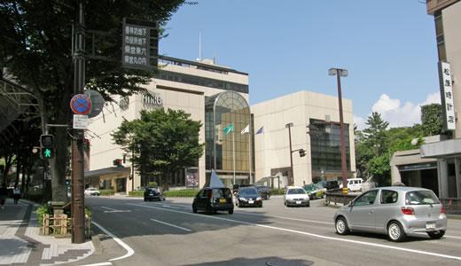 お盆帰省2010(5)-3