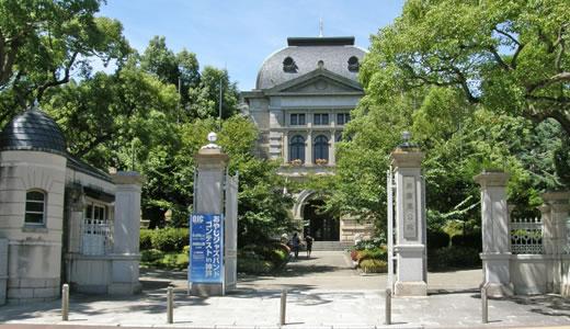 第2回おやじジャズバンドコンテストin 神戸-1