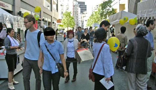 イベント日和の1日・2010秋-3
