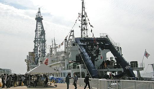 Techno-Ocean2010(3)-1