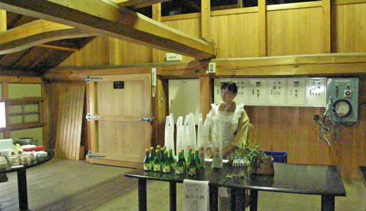 灘の酒蔵茶会(2)-2