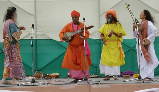 インディア・メラ2010-2