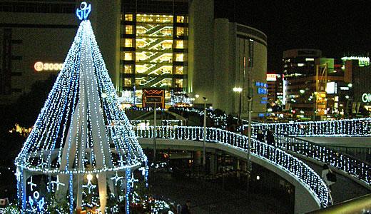 神戸ロマンチックフェア2010(1)-1