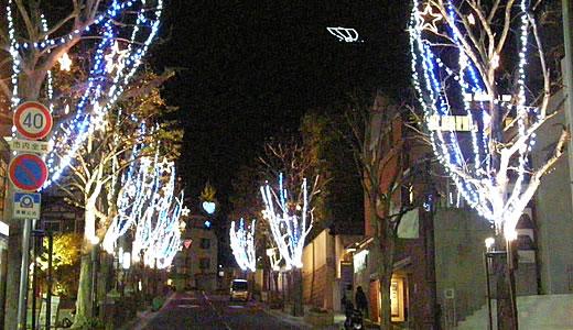 神戸ロマンチックフェア2010(2)-3
