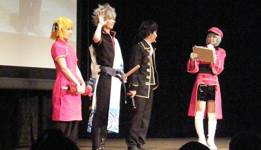 神戸コスプレコレクション2010(2)-1