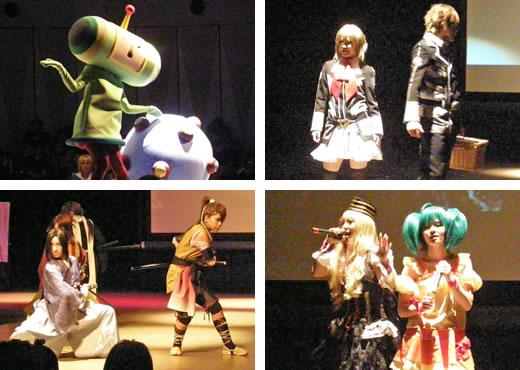 神戸コスプレコレクション2010(4)