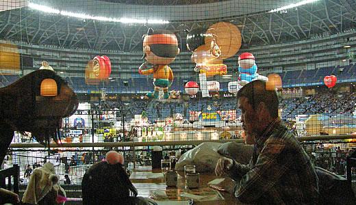次世代ワールドホビーフェア'11Winter in 京セラドーム大阪(3)-2