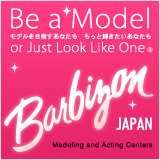 Barbizon日本校