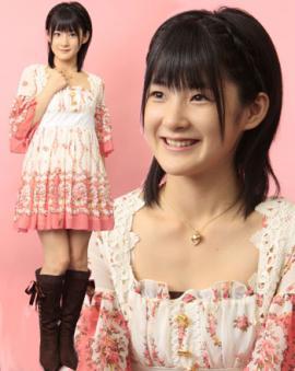 momoko02.jpg