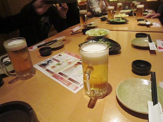 2013.3.23御蔵小学校同窓会。。