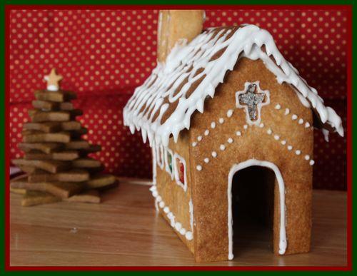 2008/12/16クッキーハウス2