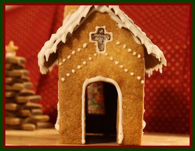 2008/12/16クッキーハウス4