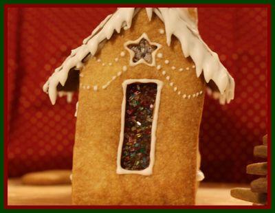 2008/12/16クッキーハウス5