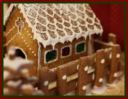 2008/12/22クッキーハウス3