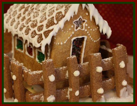 2008/12/22クッキーハウス4