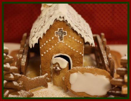2008/12/22クッキーハウス2