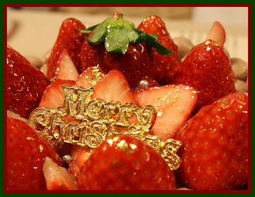 2008/12/24lクリスマス9