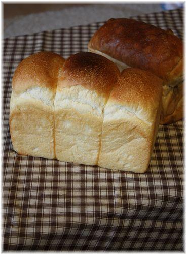 2009/4/20パン便1