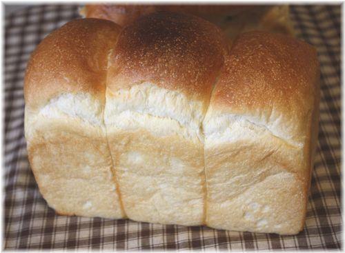 2009/4/20パン便2