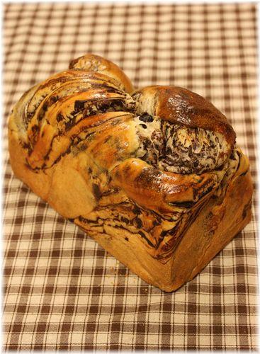 2009/4/20パン便4