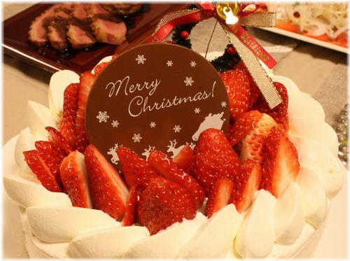 2009/12/25クリスマス6