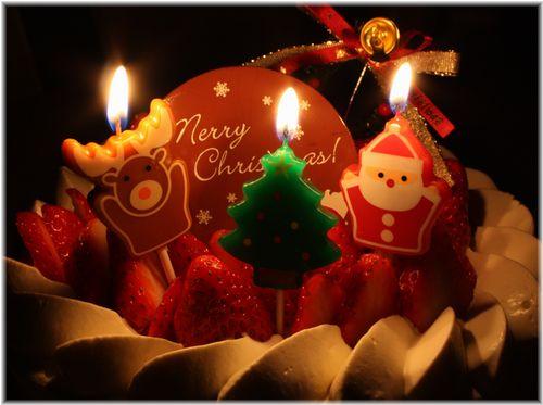 2009/12/25クリスマス7