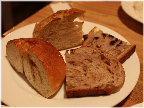 2010/7/22パン
