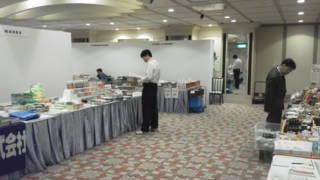 ホテル青森3