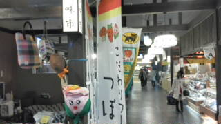 駅つぼみ2
