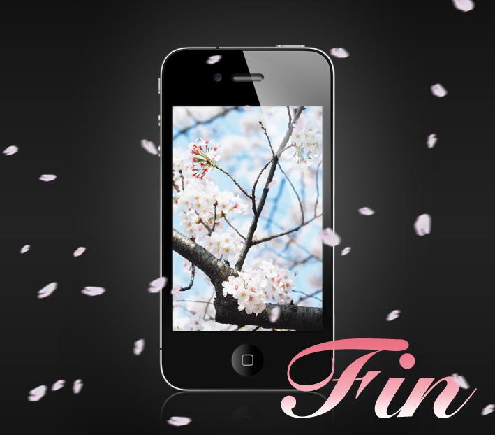 FC2_final_ph