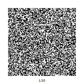 qr000_20130103221942.png