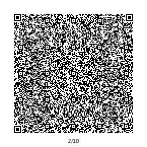 qr001_20130103221942.png