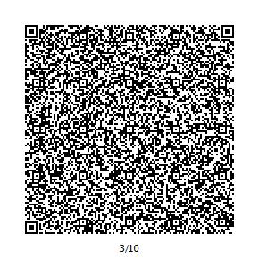 qr002_20130103221943.png