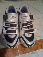 シマノ SH-R086