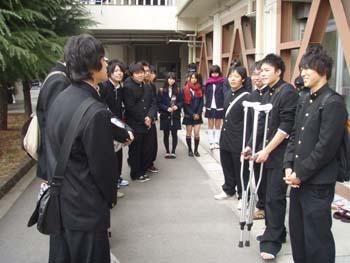 H21卒業_3