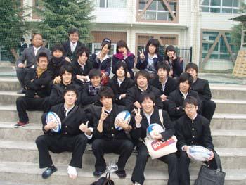 H21卒業_2