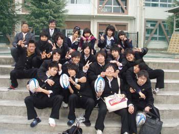 H21卒業_1