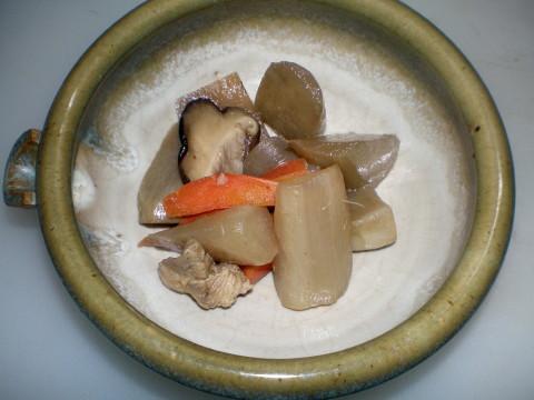 料理 175-1_1