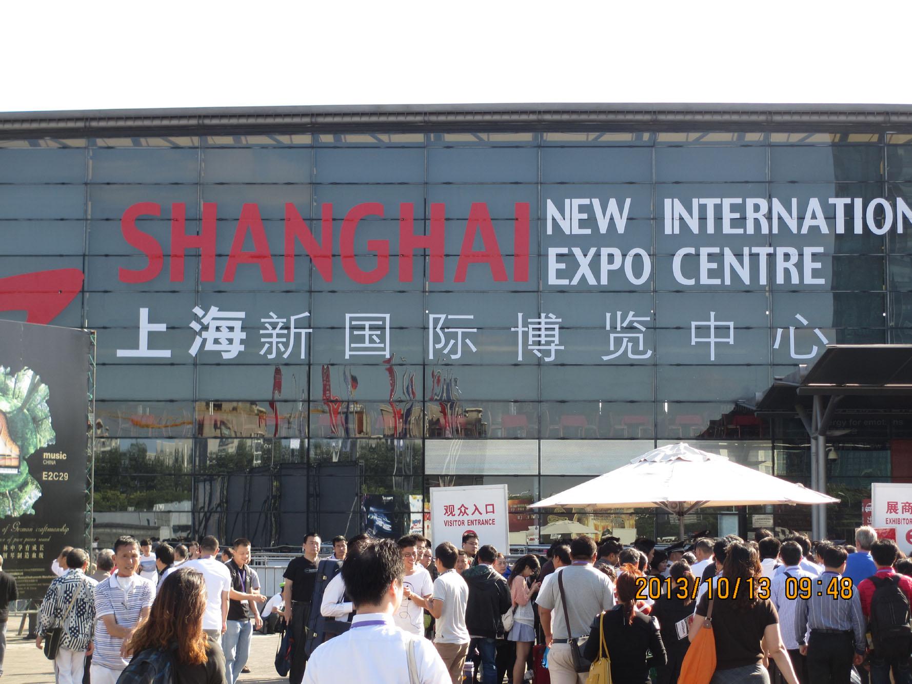 上海13-8