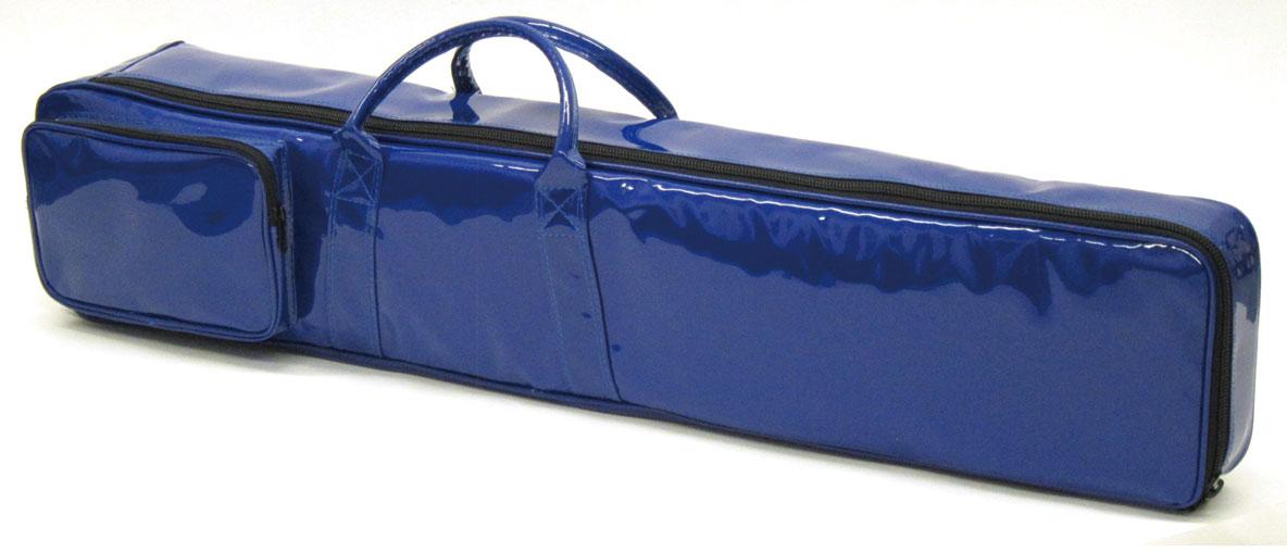 NKB-02 BLUE