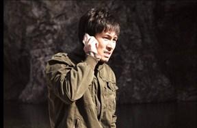 index_yongashi.jpg