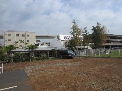 s-20IMG_0625.jpg