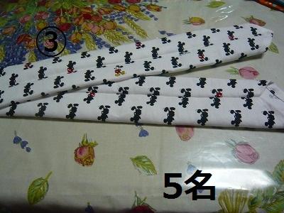 s-24P1090980.jpg