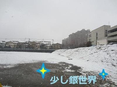 s-25IMG_2935.jpg